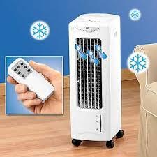 buy cooler amazon online