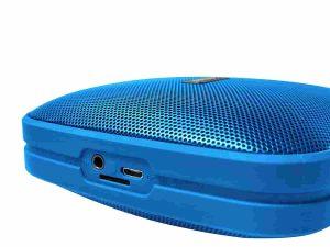 Philips BT2505A Wireless Portable Speaker | TechBuy.in