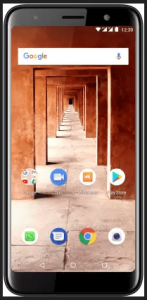 Yu Ace for Rs.3,799 | Best Cheap Smartphone | TechBuy.in | Flipkart