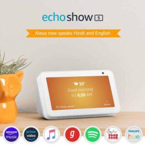 Amazon Echo Devices - TechBuy.in - Amazon - BUY NOW
