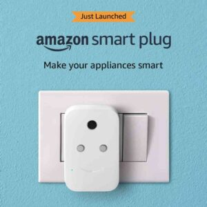 New 4th Gen EAVcho and Alexa Devices Online at Amazon India | Techbuy.in