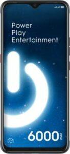 10 Best Battery Smartphones under 10,000 | over 5000mAh | TechBuy.in