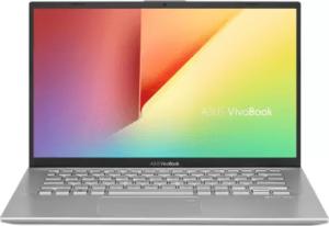 Best Laptops Under 60,000 – Big Billion Days 2020 – Flipkart - TechBuy.in