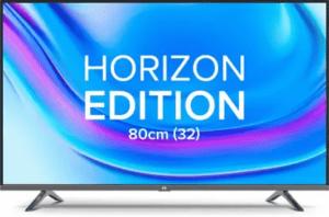 Best Smart TVs on Big Billion Days – Flipkart - TechBuy.in