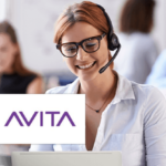 AVITA Service Centers and Customer care - Details and Contact Info - TechBuy.in