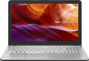 Asus Pentium Quadcore Review