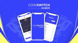 coinswitch-referral-code