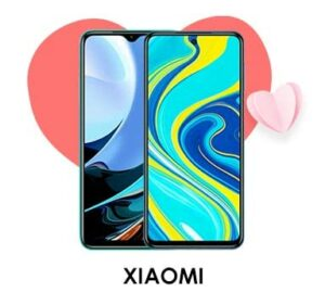 Valentines Day Gifts Store - Flipkart & Amazon - Best Gifts of 2021